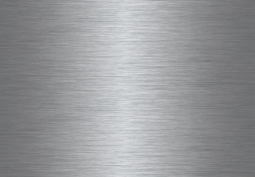 BRUSHED-STAINLESS