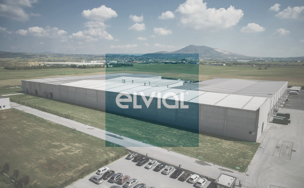 Working with ELVIAL